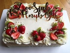 tres leches blechkuchen – Google Search   – Pastel cumple