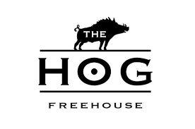 Image result for the hog nailsworth
