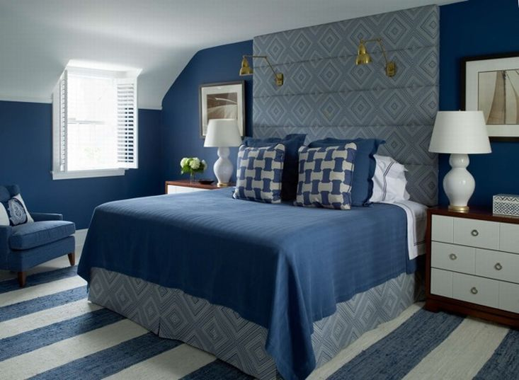 Traditional Blue Bedroom Designs 324 best bedrooms images on pinterest | bedrooms, home and master