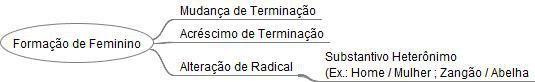 MAPA-MENTAL-SUBSTANTIVO-FORMACAO-FEMININO