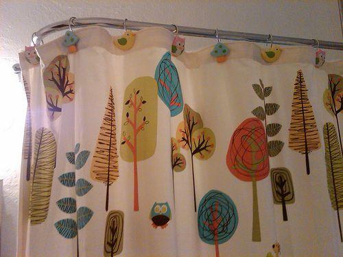 Wash Shower Curtain Liner In Washing Machine