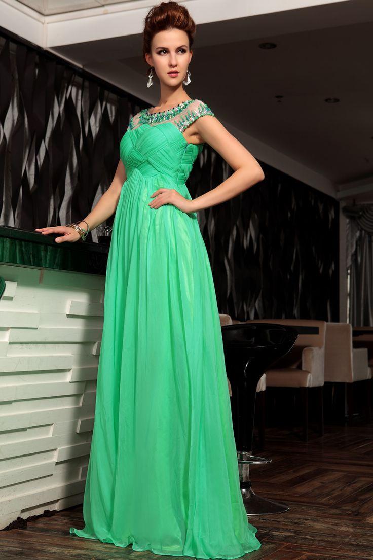 20 Best Dorisqueen Provence Series Images On Pinterest Dress Prom