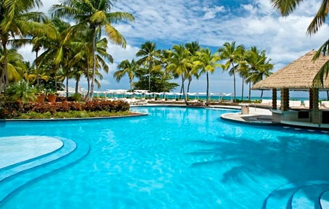 El San Juan, San Juan, PR: Puertorico, Favorite Places, El San, Puerto Rico, Juan Resorts, Places I D, San Juan, Travel, Hilton Hotels
