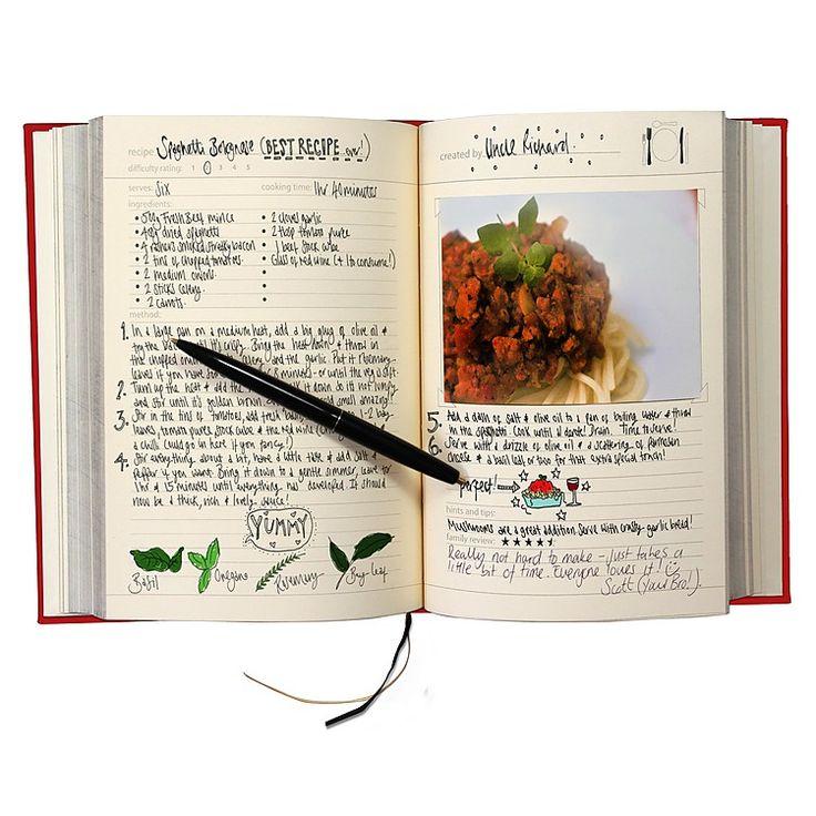 M s de 25 ideas incre bles sobre plantillas de recetas en for Plantillas de cocina