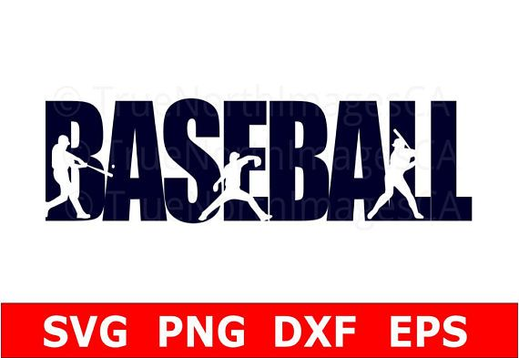 Baseball svg. Softball vector clipart