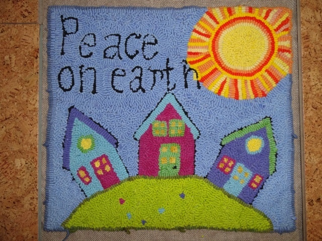 32 Best Rugs Houses Images On Pinterest Rug Ideas Punch