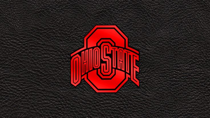 Ohio State Football Wallpaper Iphone 6 -  Download New Ohio State Football Wallpaper Iphone 6for iPhone Wallpaper inHigh Quality. You can find other wallpaper for iPhone onSport categories or related keywordohio state football iphone 6 plus wallpaper ohio state football wallpaper iphone 6 . Last UpdateDecember 22 2017.