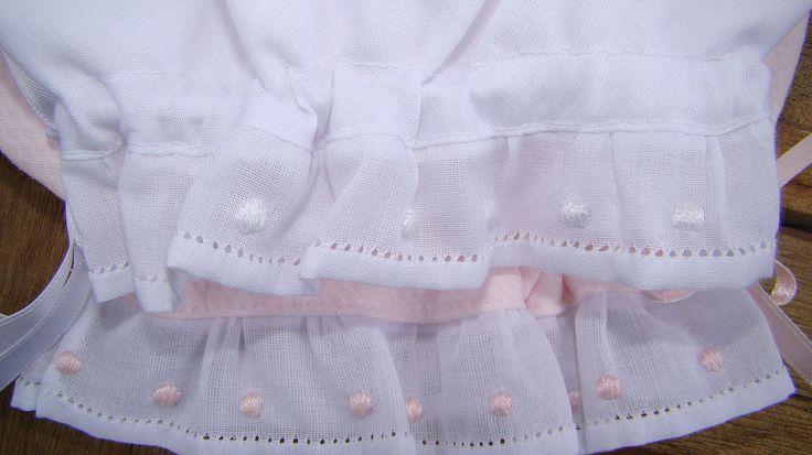 puntos basicos de costura