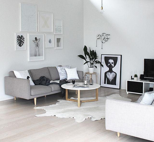 97 Best Boconcept Images On Pinterest Danish Design Wohnzimmer