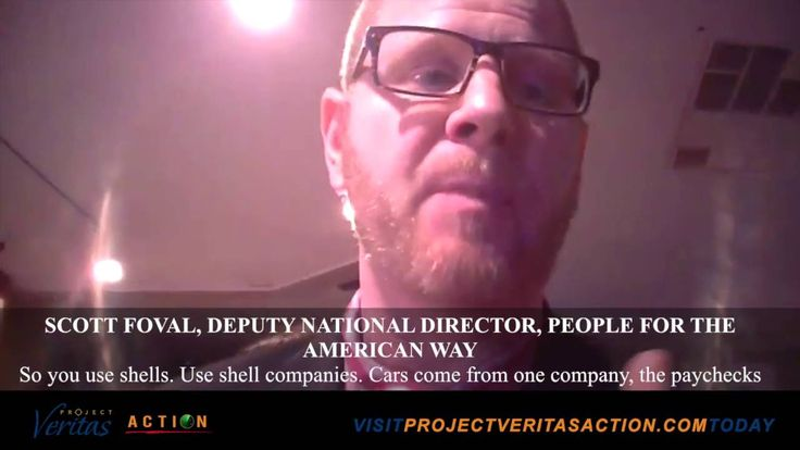 The Video Everyone Is Talking About | Rigging the Election Mass Voter Fraud