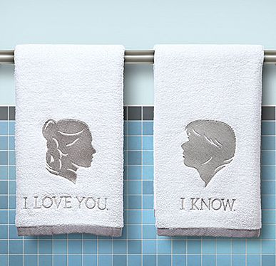 17 best images about new home housewarming gifts on Best housewarming gifts for couples