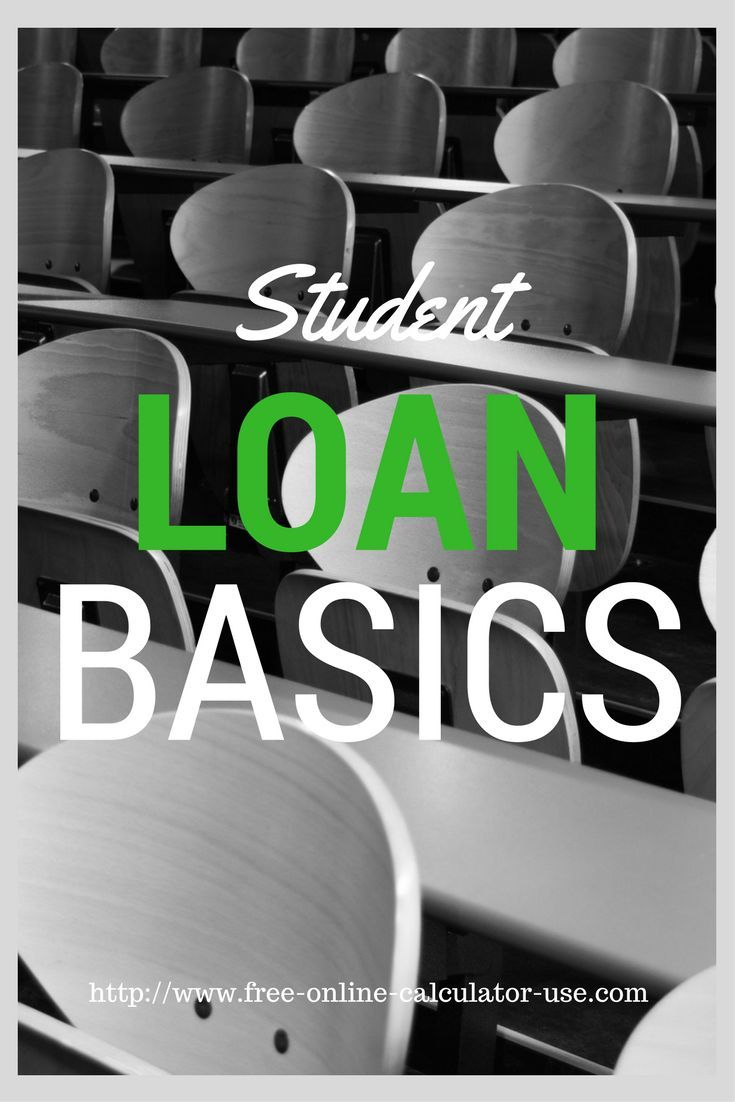 The Student Loan Repayment Calculator on this page will help you to see how much you will pay and for how long for up to 24 separate student loans.
