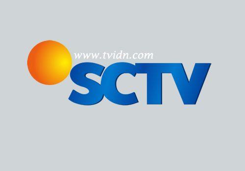 http://www.streamtvonlinelive.com/2013/07/sctv-tv-online-live-streaming-indonesia.html