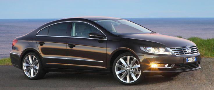 158bhp 1.8TSI motoru, yüksek verimi ve güçlü çekişi ile kullanıcısını memnun etmektedir. 207bhp 2.0 motoru ise üstün performansı ile Volkswagen CC'yi tam bir spor araba havasına sokuyor. En çok satılan 138bhp TDI modeli, 168bhp TDI modeli ile birlikte genişliğinin yanı sıra oldukça verimli bir motora sahiptir.
