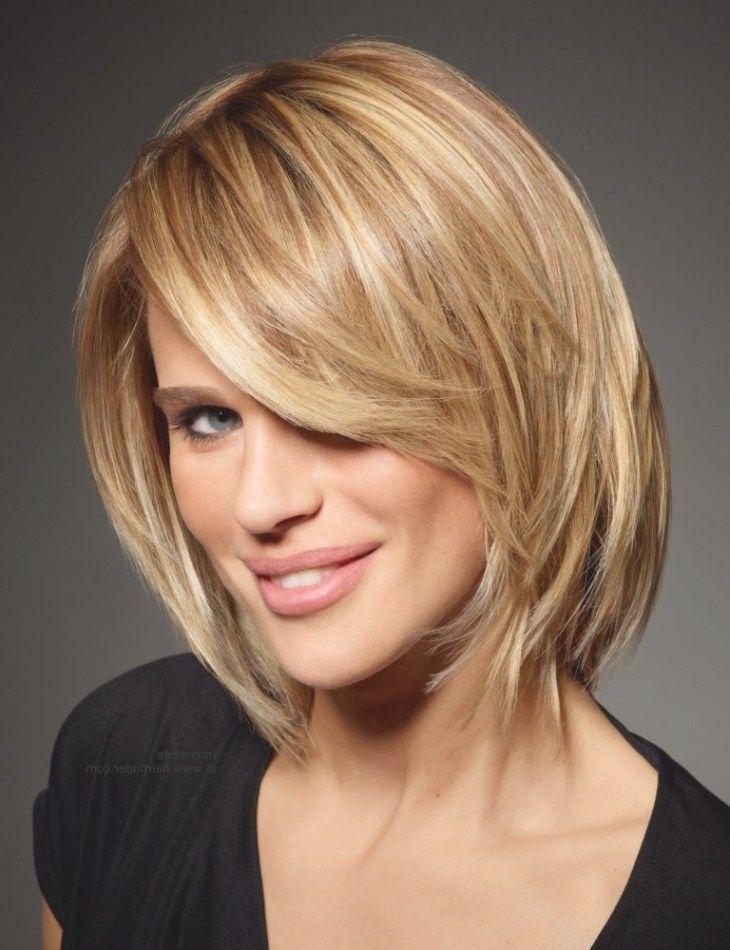 Pin Von Ma Je Auf Frisur Pinterest Hair Hair Styles Und Medium