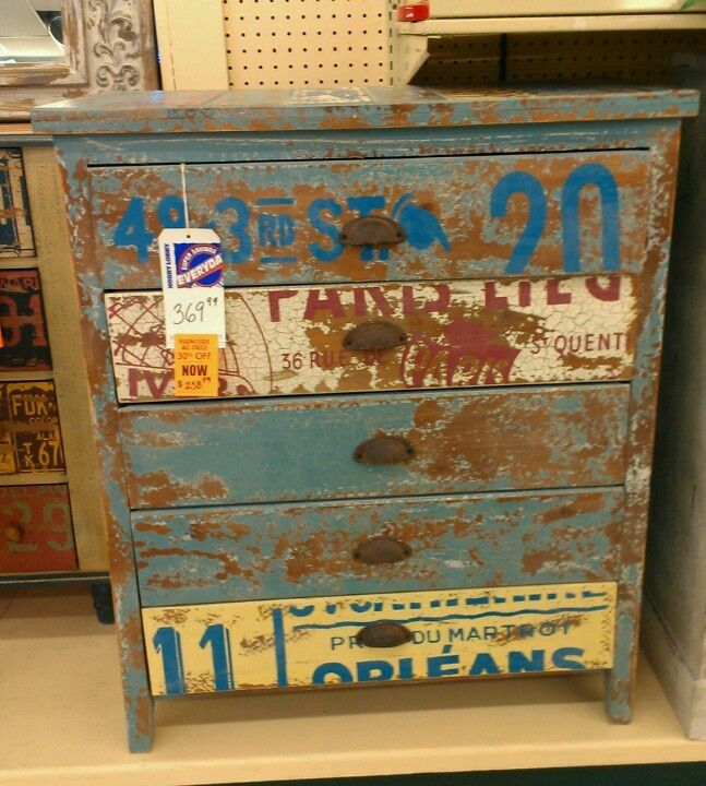Essentials Hobby Lobby Furniture #34039