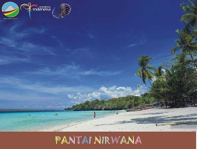Ranah Minang Holiday Tour and Travel Padang - Sumatera Barat: Ayo ke Pantai Nirwana