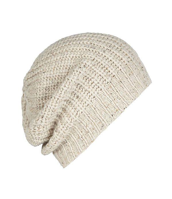 Bergner Beanie   Mens Hats