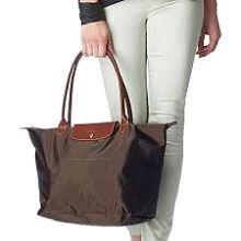Bolsos Longchamp Originales