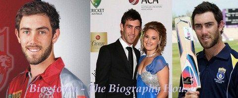 Maxwell dating in Australia