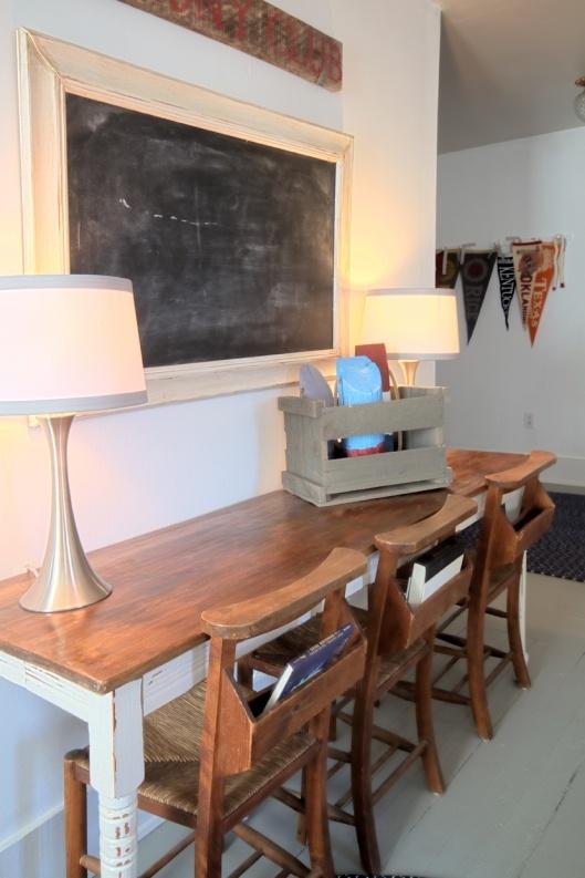 Best 25+ Kids Homework Area Ideas On Pinterest | Kids Homework Station,  Homework Area And Kids Homework Space