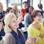 4 Sales Recognition Best Practices