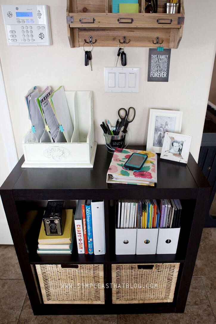 16 best home office images on pinterest bedroom office desk with storage and hallway office