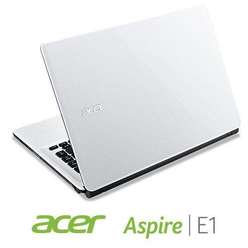 Acer E1-472-6400 14-Inch Laptop (Keyboard White) - http://buylaptopsonline.bgmao.com/acer-e1-472-6400-14-inch-laptop-keyboard-white