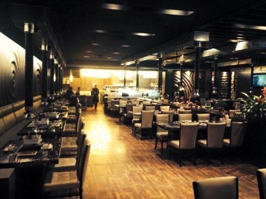 Next Level Korean BBQ Alert – Kalbi BBQ