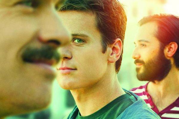 Looking è il nuovo dramedy in onda su HBO.
