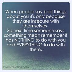 anti bullying quotes | Anti-Bullying Quotes