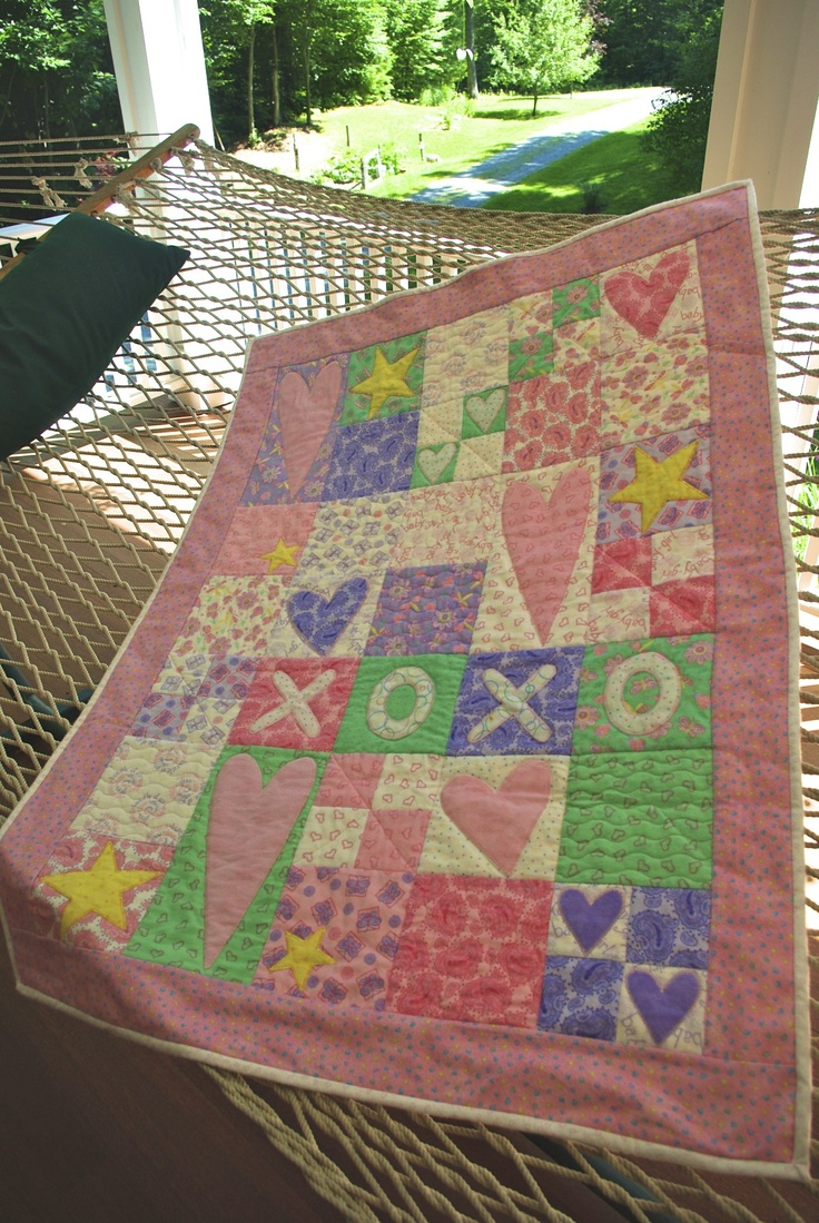 41 best images about quilts on pinterest quilts for sale for Quilts for sale