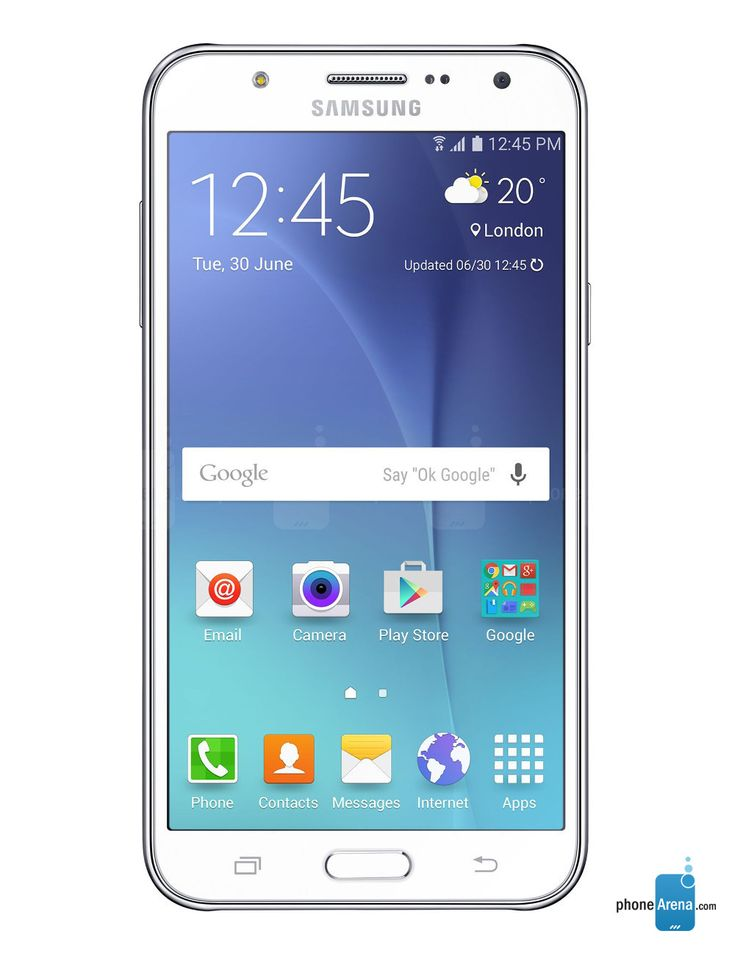 Samsung Galaxy J7....yes my new phone coming soon