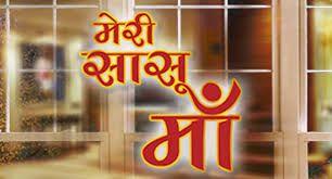 http://www.indiandramas.freedeshitv.com/watch-meri-saasu-maa-all-video-and-written-updates-2/