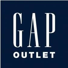 Gap Outlet Coupons 2013 Always great deals on Gap clothes at the Gap Outlet store…! …..and when you have a coupon to stack on top of the discounted prices and sales they get even better ...