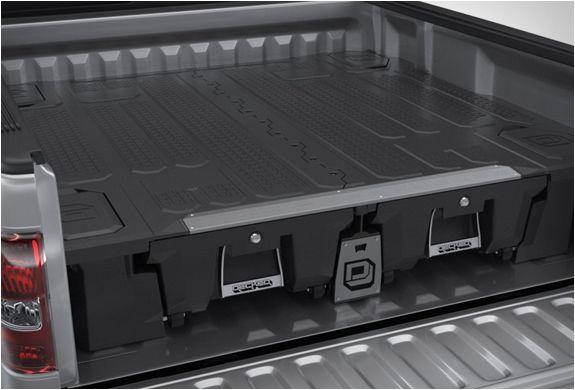 decked-truck-bed-storage-system-4.jpg | Image