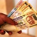 India: Rupee's Fall Holds Opportunity For A Common South Asian Currency
