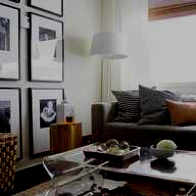 Decor Ideas Decorating Room Interior Tasteful