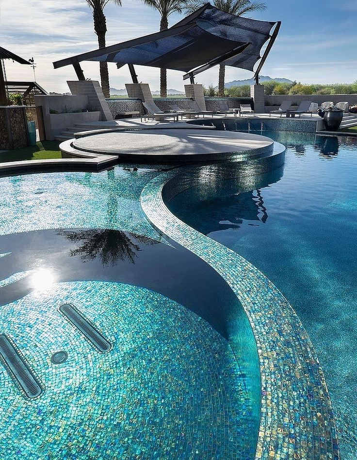find this pin and more on amazing swimming pools - Amazing Swimming Pool Designs