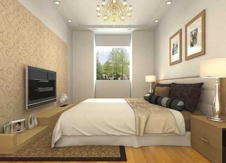 Best 25+ Corner tv wall mount ideas on Pinterest   Wall mount tv ...