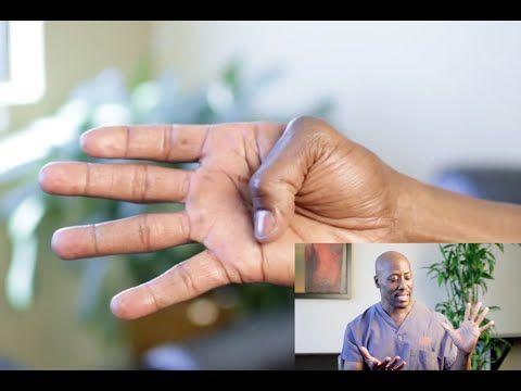 Understanding Trigger Finger and Trigger Finger Exercises – RistRoller