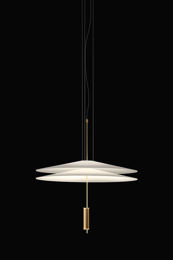 Vibia - Flamingo 1510. #lightbuilding2016 #noviteiten #design #lighting