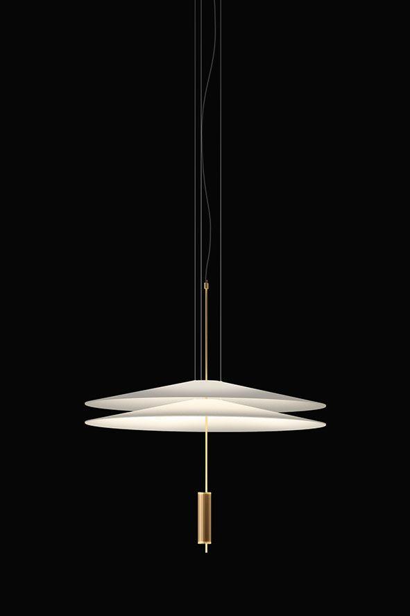 Vibia - Flamingo 1510. #lightbuilding2016 #noviteiten #design #lighting