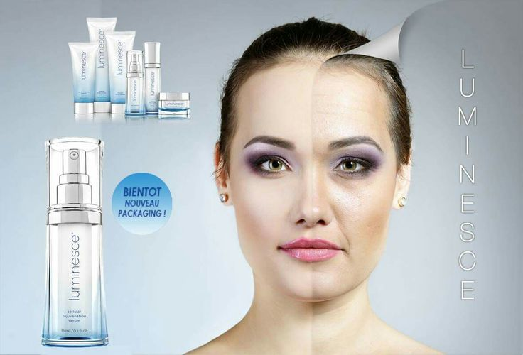 Amazing skincare amazing results amazing lifestyle. What more can you ask for?  Www.vivre121.com