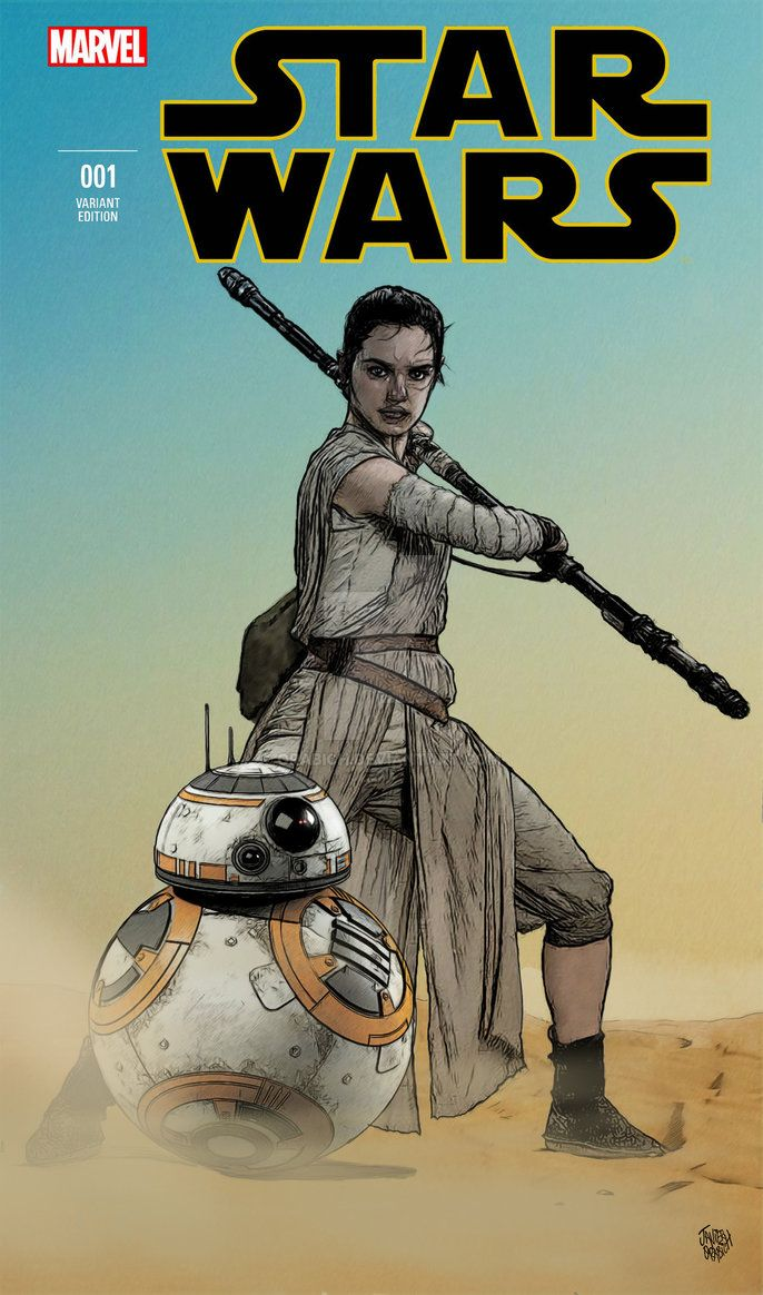 137 best art star wars images on pinterest | star wars art, star