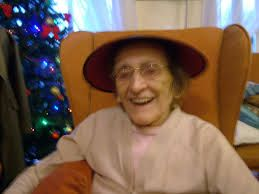 nursing home pantomimes - Google Search