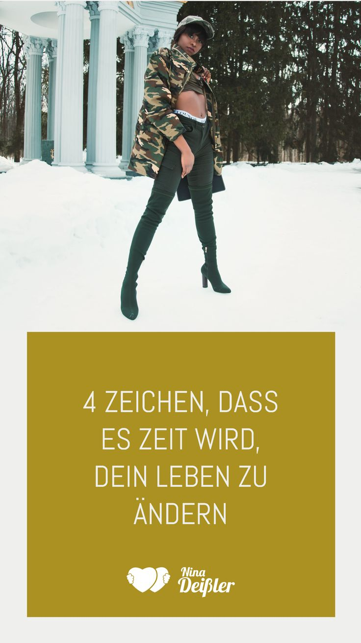 Zeit artikel single frauen