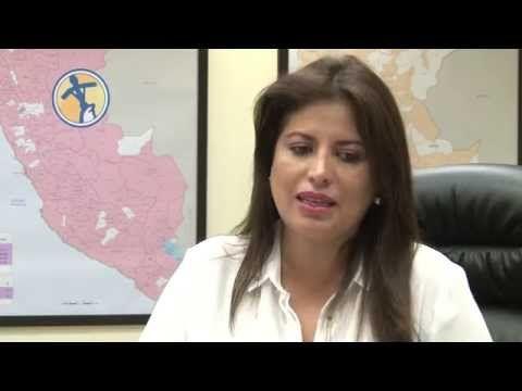 [VIDEO] Ministra recuerda que aborto es ilegal en Perú y descarta promoverlo
