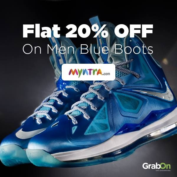Avail latest Footwear Offers & Coupons, Jan Get FLAT Rs 400 OFF on Kids,  Men's & Women's shoes, sandals and heels to slippers, sports & tennis shoes.