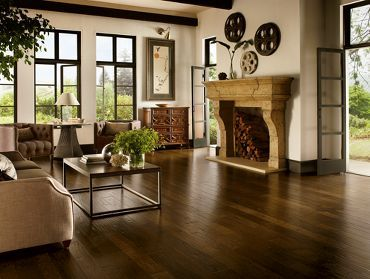 198 best beautiful hardwood floors images on pinterest